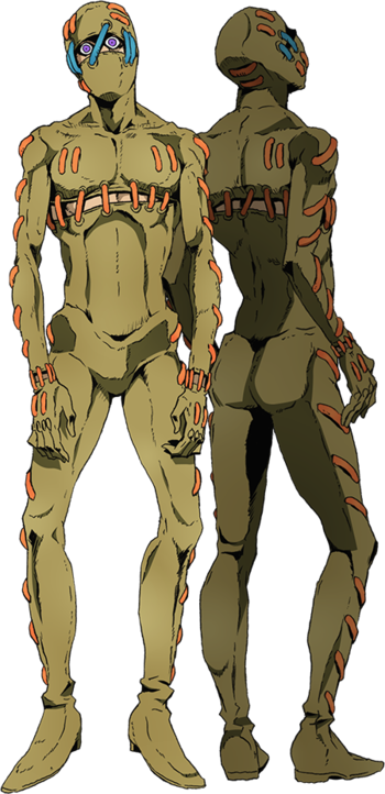 https://static.tvtropes.org/pmwiki/pub/images/secco_anime.png