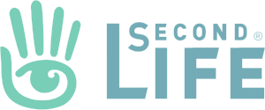 https://static.tvtropes.org/pmwiki/pub/images/second_life_logo.png