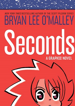 http://static.tvtropes.org/pmwiki/pub/images/seconds_cover_8745.png
