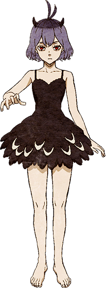 https://static.tvtropes.org/pmwiki/pub/images/secre_swallowtail.png