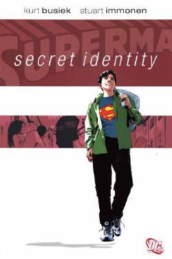 https://static.tvtropes.org/pmwiki/pub/images/secret-identity-cover_7466.jpg