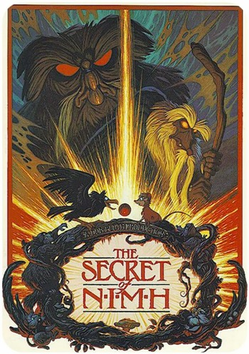 https://static.tvtropes.org/pmwiki/pub/images/secret_of_nimh_poster_9791.jpg