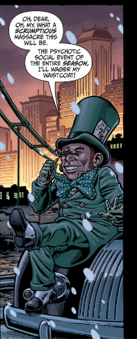 https://static.tvtropes.org/pmwiki/pub/images/secret_six_7_the_mad_hatter_behind_it_all_10.png