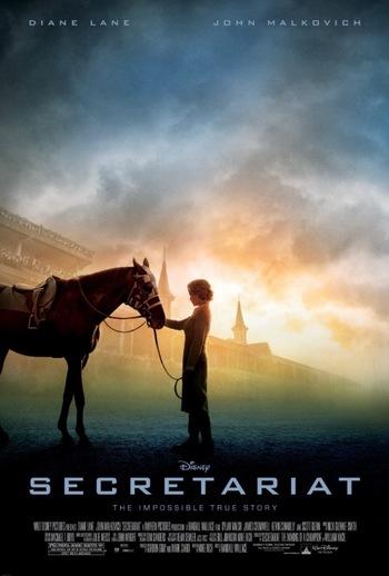 https://static.tvtropes.org/pmwiki/pub/images/secretariat_2010_film_poster.jpg