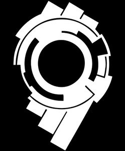 http://static.tvtropes.org/pmwiki/pub/images/section_9_logo.jpg