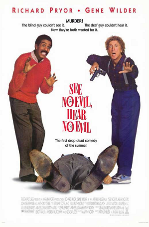 https://static.tvtropes.org/pmwiki/pub/images/see_no_evil_hear_no_evil_movie_poster_1989_1020211251.png