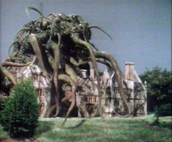 http://static.tvtropes.org/pmwiki/pub/images/seedsofdoom_krynoid_ravaging_house.jpg