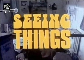 https://static.tvtropes.org/pmwiki/pub/images/seeing_things_cbc.jpg