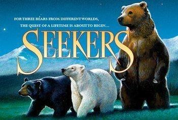 https://static.tvtropes.org/pmwiki/pub/images/seeker_bears.jpg