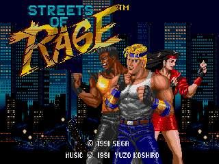 https://static.tvtropes.org/pmwiki/pub/images/sega-megadrive-streets-of-rage-pal.jpg