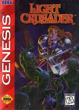 https://static.tvtropes.org/pmwiki/pub/images/sega_genesis_light_crusader_cover_art.jpg
