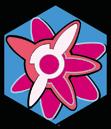https://static.tvtropes.org/pmwiki/pub/images/seidoukan_emblem.png