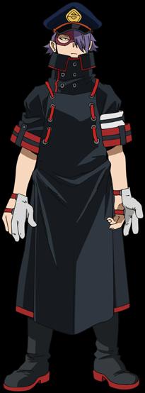 https://static.tvtropes.org/pmwiki/pub/images/seiji_shishikura_anime.png