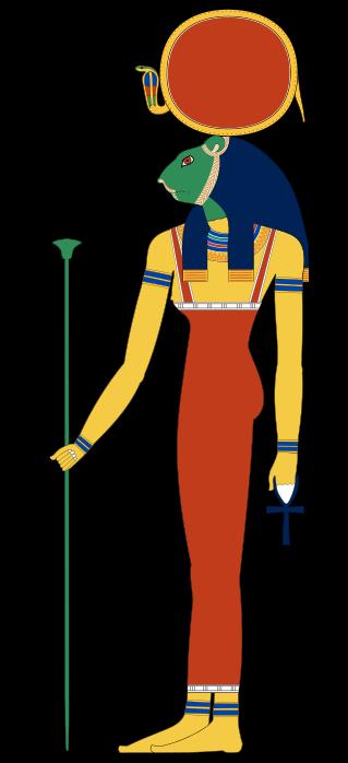 https://static.tvtropes.org/pmwiki/pub/images/sekhmet_deity.png