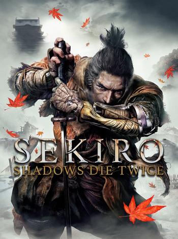 https://static.tvtropes.org/pmwiki/pub/images/sekiro_cover.png