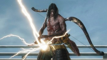 https://static.tvtropes.org/pmwiki/pub/images/sekiro_genichiro_ashine_2nd_encounter_0.jpg
