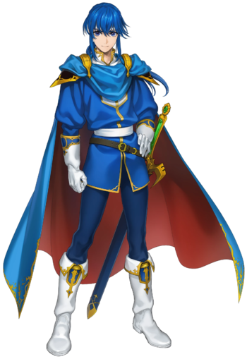 https://static.tvtropes.org/pmwiki/pub/images/seliph_heroes.png