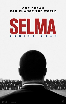 http://static.tvtropes.org/pmwiki/pub/images/selma-movie-poster_1319.jpg