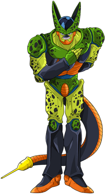 https://static.tvtropes.org/pmwiki/pub/images/semi_perfect_cell_dokkan.png