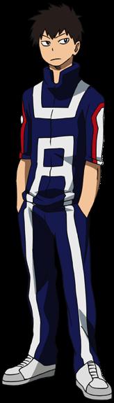 https://static.tvtropes.org/pmwiki/pub/images/sen_kaibara_anime.png