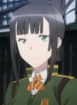 https://static.tvtropes.org/pmwiki/pub/images/sendou_shizuka_anime.jpg