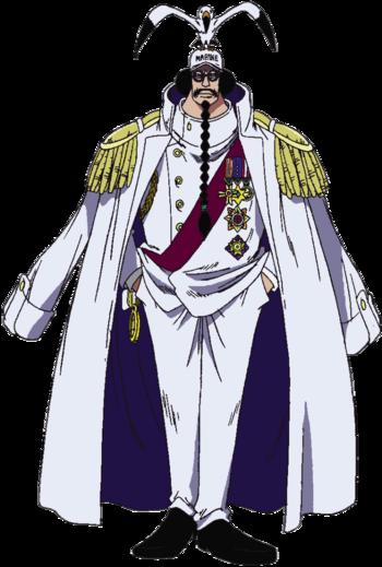 https://static.tvtropes.org/pmwiki/pub/images/sengoku_anime.png