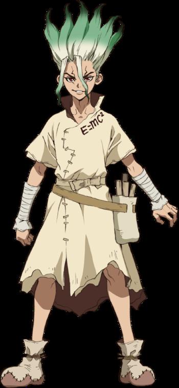 https://static.tvtropes.org/pmwiki/pub/images/senku_ishigami_anime.png