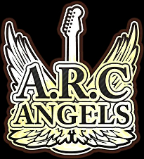 https://static.tvtropes.org/pmwiki/pub/images/senrankagura_arc_angels_1347.jpg