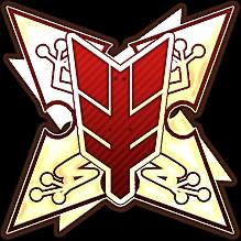 https://static.tvtropes.org/pmwiki/pub/images/senrankagura_hanzo_academy_8446.jpg