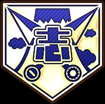 https://static.tvtropes.org/pmwiki/pub/images/senrankagura_shinozuka_industrial_3814.jpg