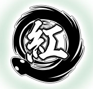 https://static.tvtropes.org/pmwiki/pub/images/senrankagura_team_crimson_728.jpg