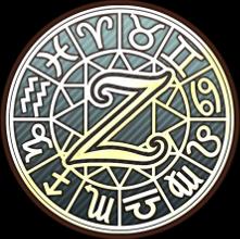 https://static.tvtropes.org/pmwiki/pub/images/senrankagura_zodiac_association_3805.jpg