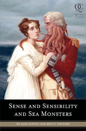 http://static.tvtropes.org/pmwiki/pub/images/sense_sensibility_sea_monsters.jpg
