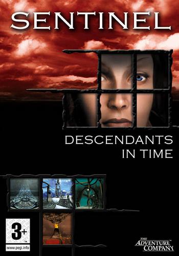 https://static.tvtropes.org/pmwiki/pub/images/sentinel_descendants_in_time.png