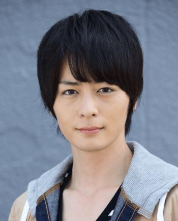 Kamen Rider Build Sento Kiryu Cosplay Causel Black T-shirt Top Tee