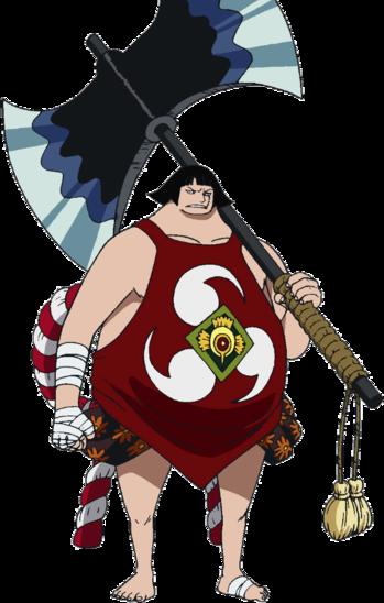 https://static.tvtropes.org/pmwiki/pub/images/sentomaru_anime.png