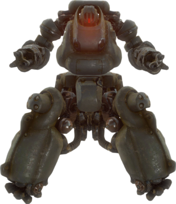 https://static.tvtropes.org/pmwiki/pub/images/sentry_bot_fallout.png