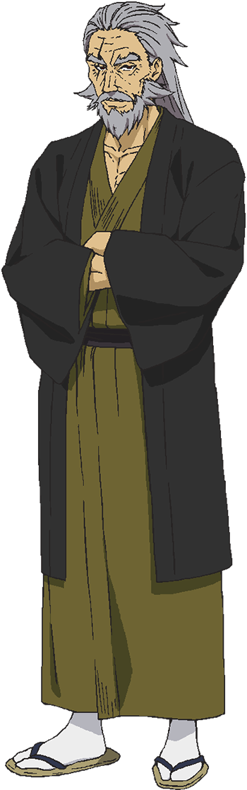 https://static.tvtropes.org/pmwiki/pub/images/senzaemon_nakiri_anime.png