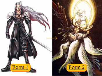 https://static.tvtropes.org/pmwiki/pub/images/sephiroth_one-winged_angel_5671.png