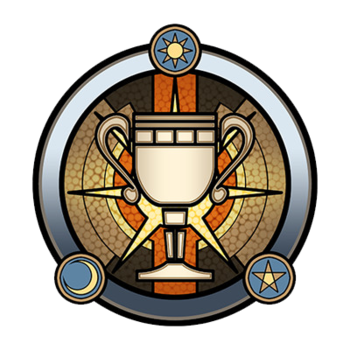 https://static.tvtropes.org/pmwiki/pub/images/septian_church___crest.png