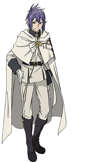 https://static.tvtropes.org/pmwiki/pub/images/seraph_of_the_end___lacus_welt_anime.png