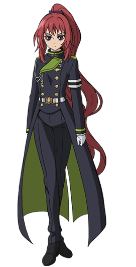 https://static.tvtropes.org/pmwiki/pub/images/seraph_of_the_end___mito_jujo_anime_4.png
