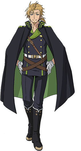 https://static.tvtropes.org/pmwiki/pub/images/seraph_of_the_end___norito_goshi_anime.png