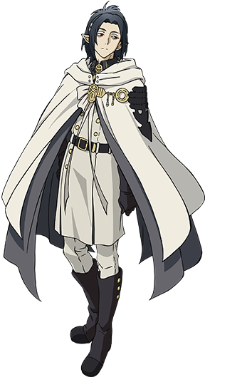 https://static.tvtropes.org/pmwiki/pub/images/seraph_of_the_end___ren_simm_anime.png