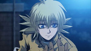 http://static.tvtropes.org/pmwiki/pub/images/seras01_6503.png
