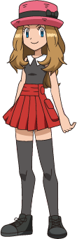 http://static.tvtropes.org/pmwiki/pub/images/serena_anime_1838.png