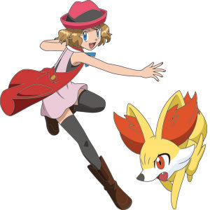 http://static.tvtropes.org/pmwiki/pub/images/serena_new_outfit_xy2_5.jpg