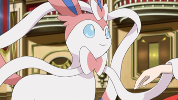 http://static.tvtropes.org/pmwiki/pub/images/serena_sylveon.png