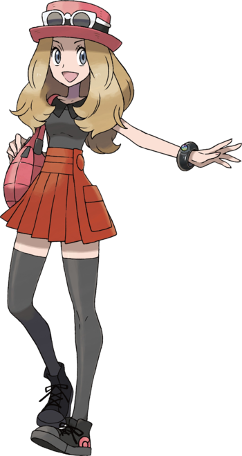 https://static.tvtropes.org/pmwiki/pub/images/serena_xy.png