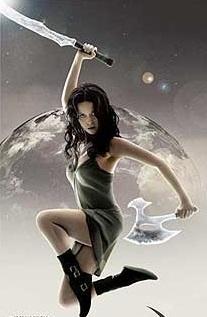 http://static.tvtropes.org/pmwiki/pub/images/serenity-poster_20.jpg